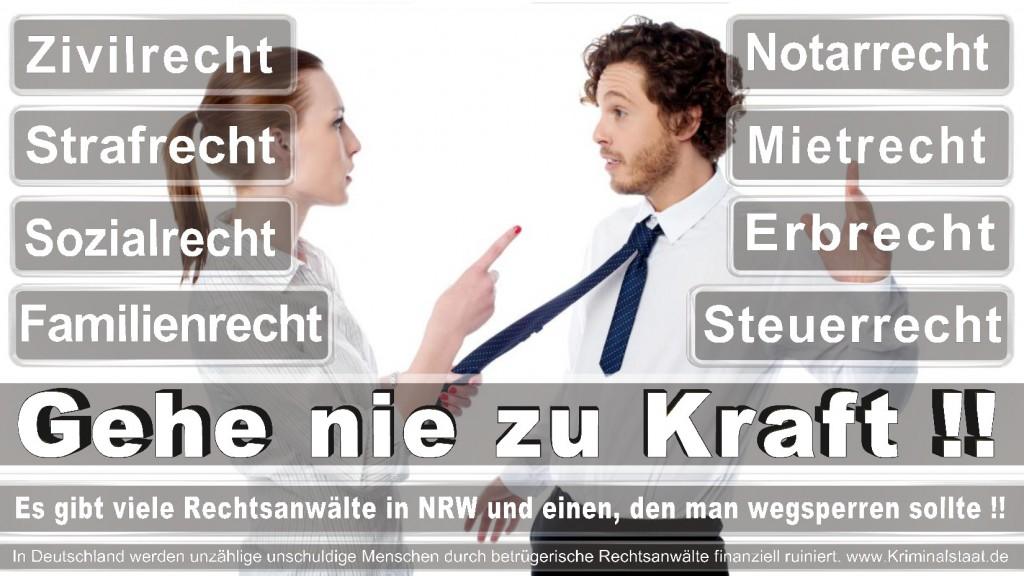 Rechtsanwalt-Ulrich-Kraft (46)