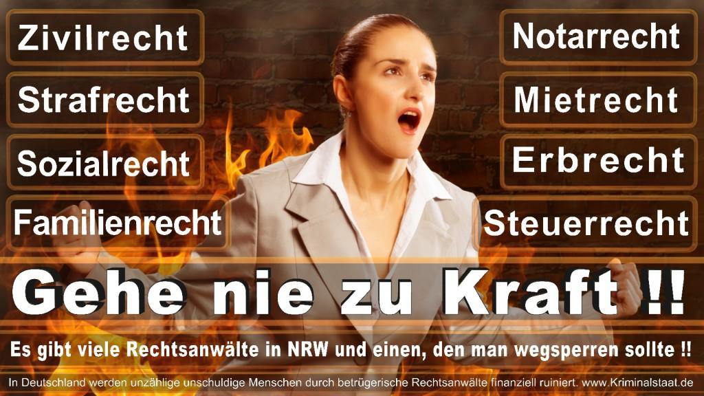 Rechtsanwalt-Ulrich-Kraft (460)
