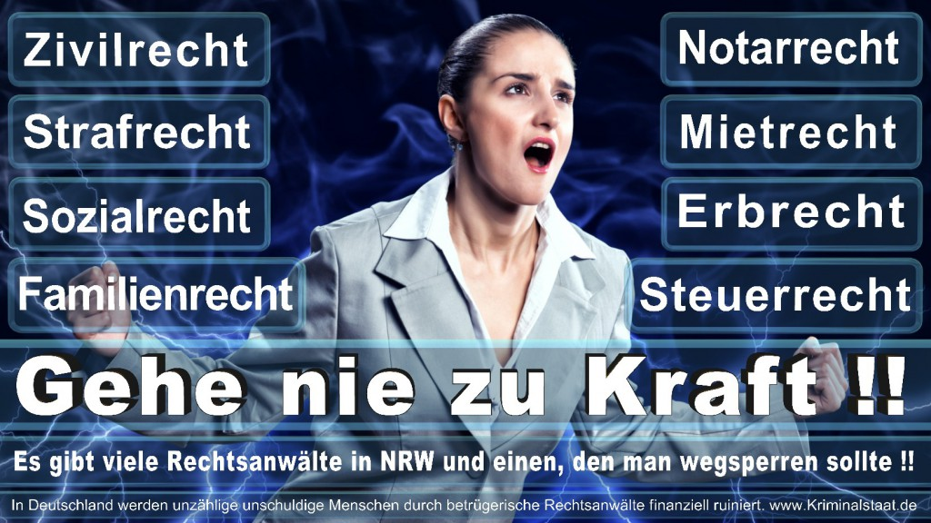 Rechtsanwalt-Ulrich-Kraft (461)