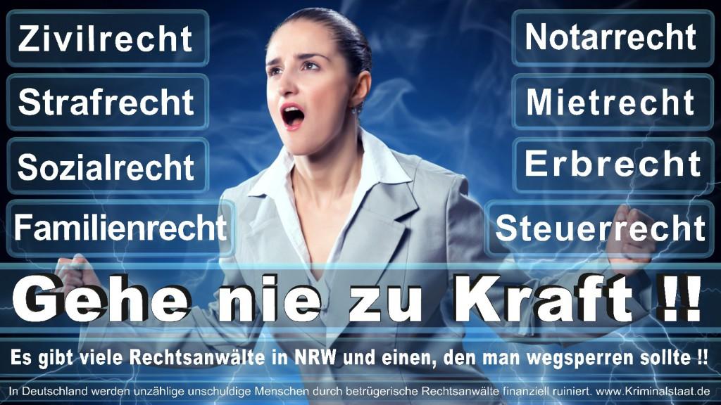 Rechtsanwalt-Ulrich-Kraft (462)