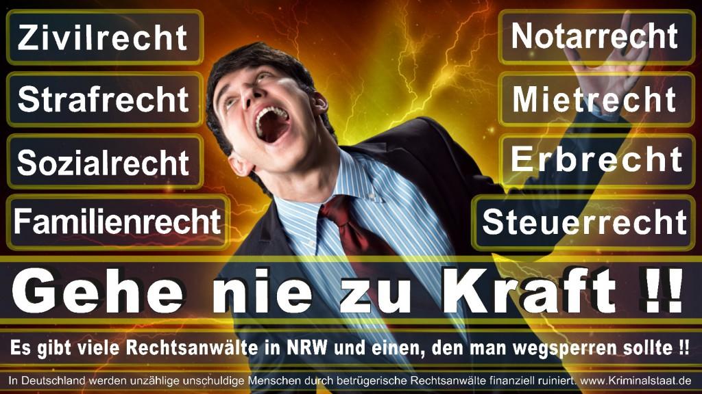 Rechtsanwalt-Ulrich-Kraft (464)