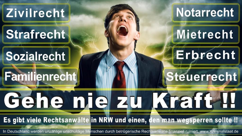Rechtsanwalt-Ulrich-Kraft (465)