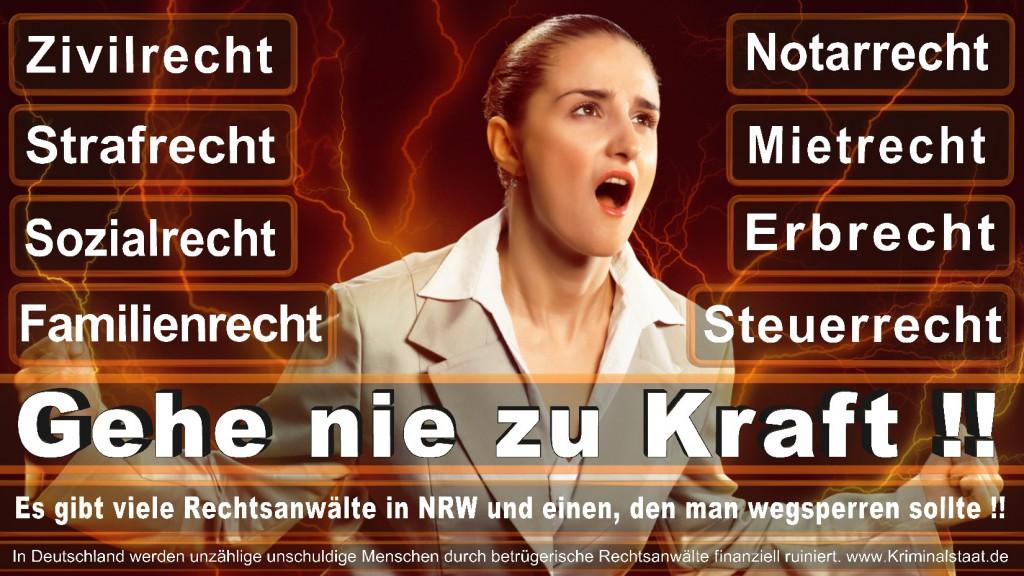 Rechtsanwalt-Ulrich-Kraft (466)