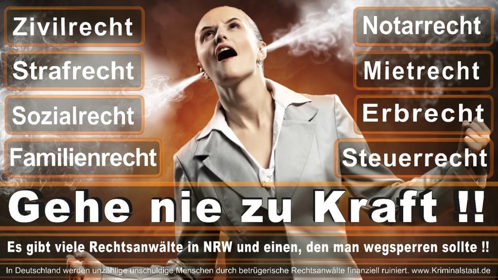 Rechtsanwalt-Ulrich-Kraft (467)