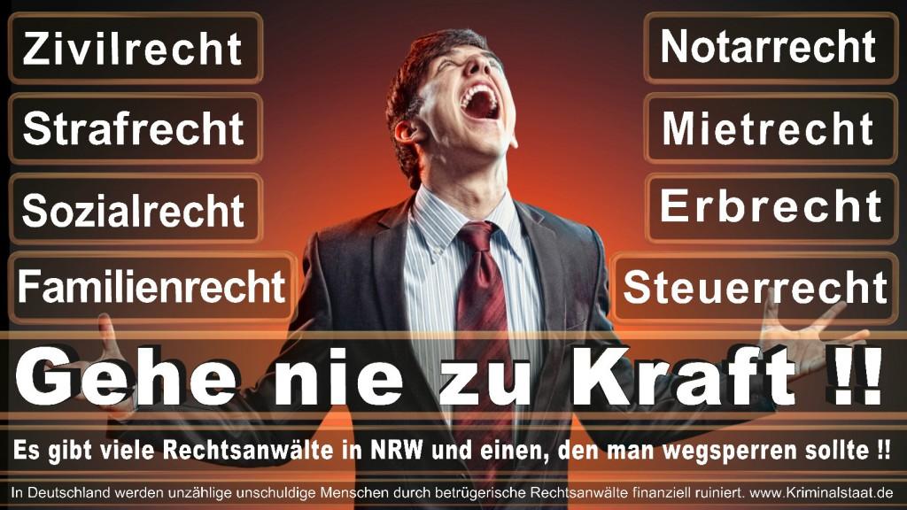 Rechtsanwalt-Ulrich-Kraft (469)