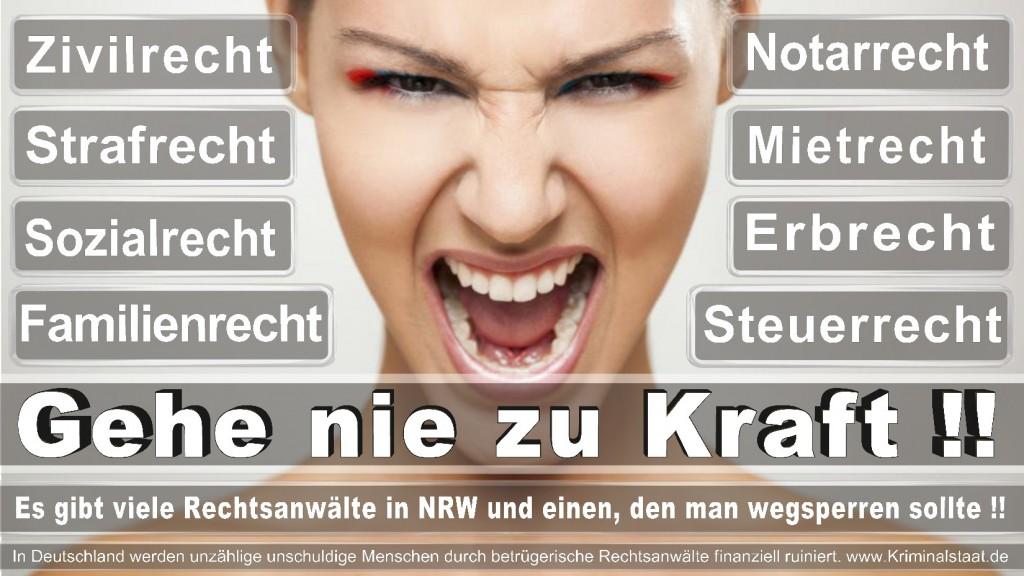 Rechtsanwalt-Ulrich-Kraft (47)