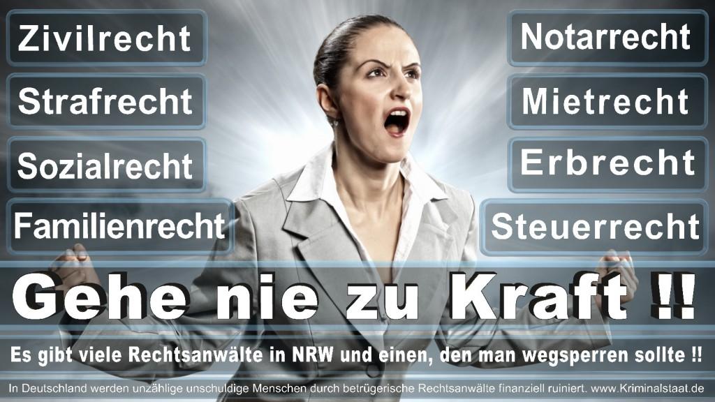 Rechtsanwalt-Ulrich-Kraft (471)