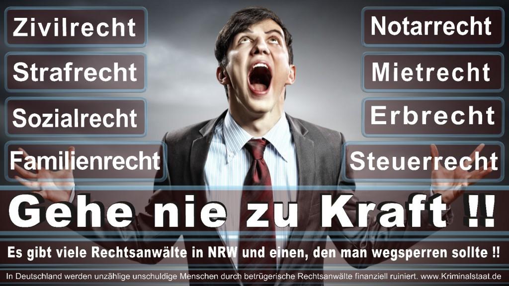 Rechtsanwalt-Ulrich-Kraft (472)