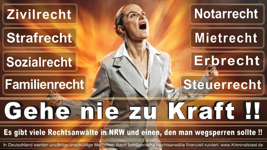 Rechtsanwalt-Ulrich-Kraft (473)