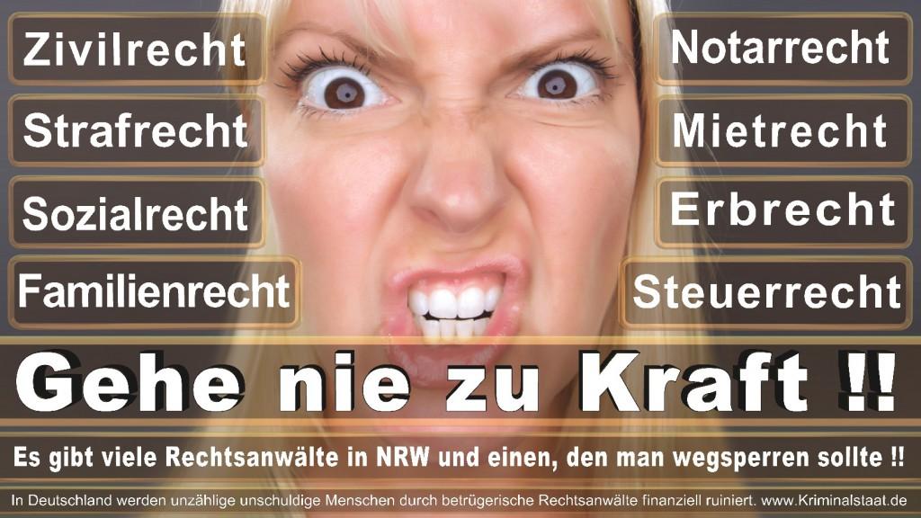 Rechtsanwalt-Ulrich-Kraft (475)