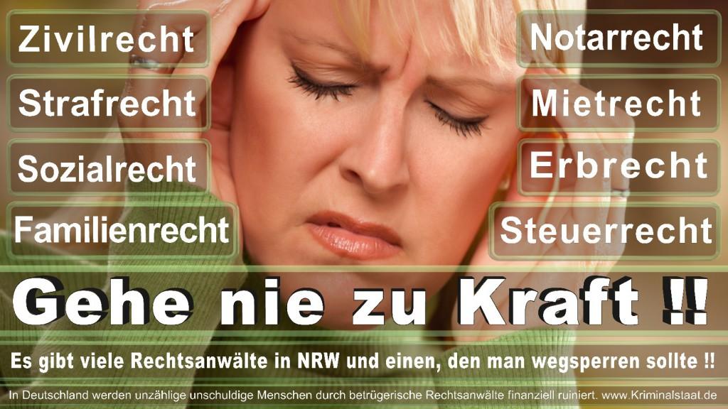 Rechtsanwalt-Ulrich-Kraft (477)