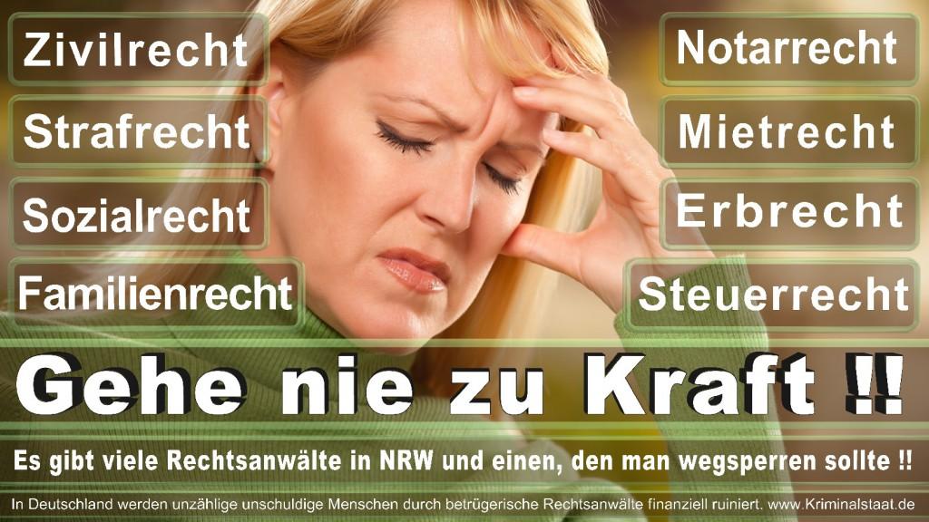 Rechtsanwalt-Ulrich-Kraft (479)
