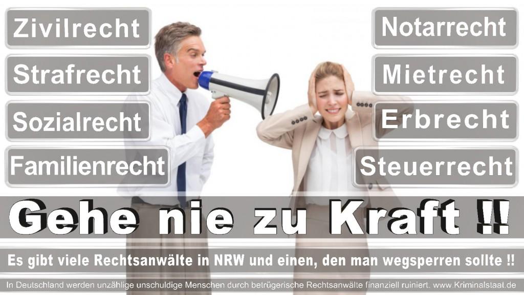 Rechtsanwalt-Ulrich-Kraft (48)