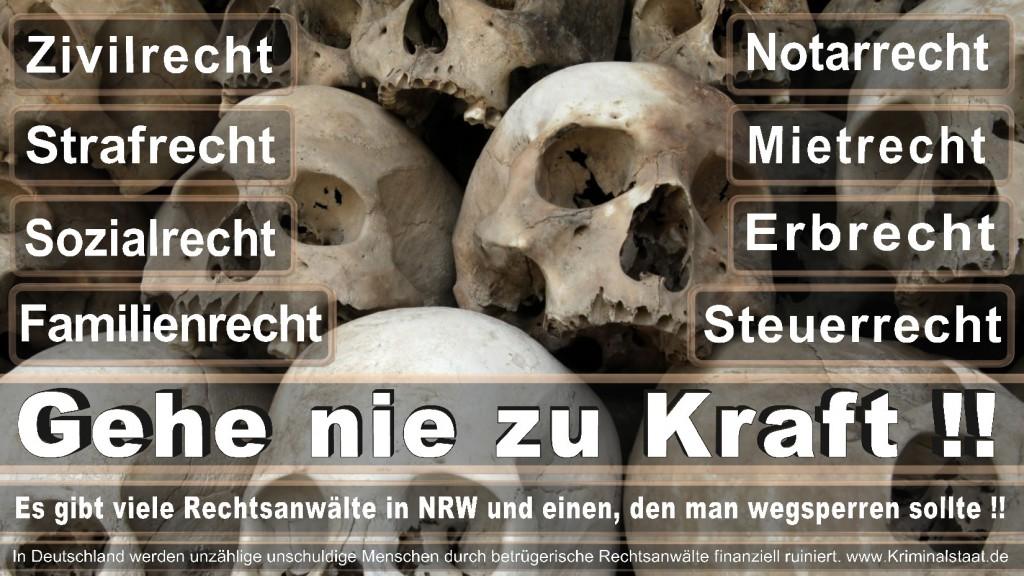 Rechtsanwalt-Ulrich-Kraft (481)