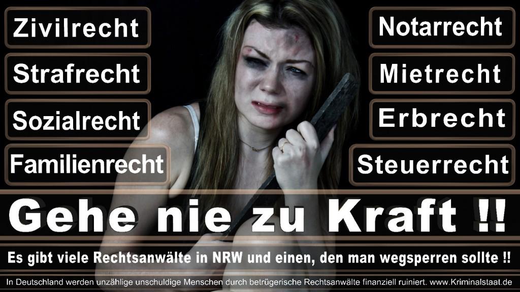 Rechtsanwalt-Ulrich-Kraft (482)