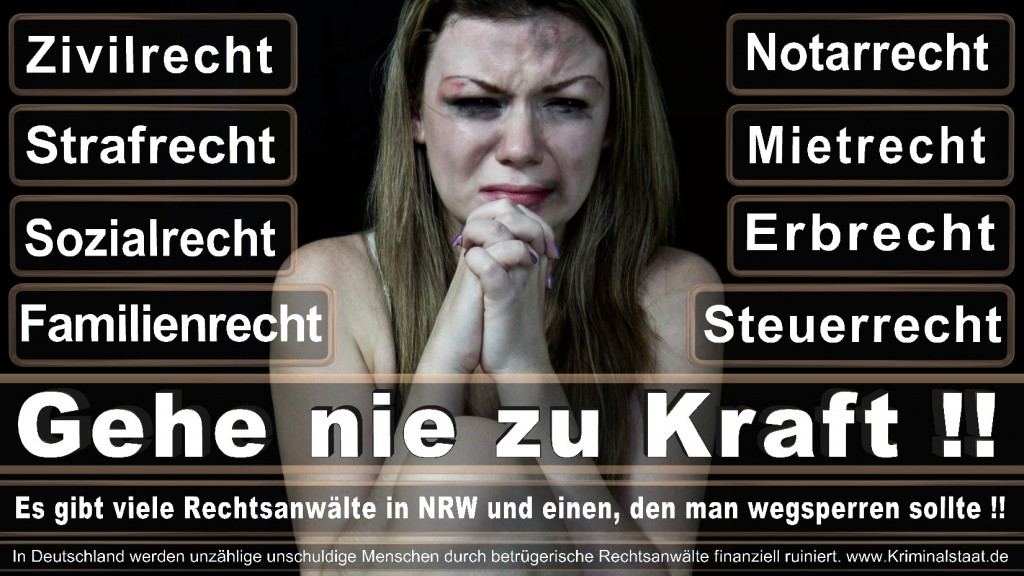 Rechtsanwalt-Ulrich-Kraft (483)
