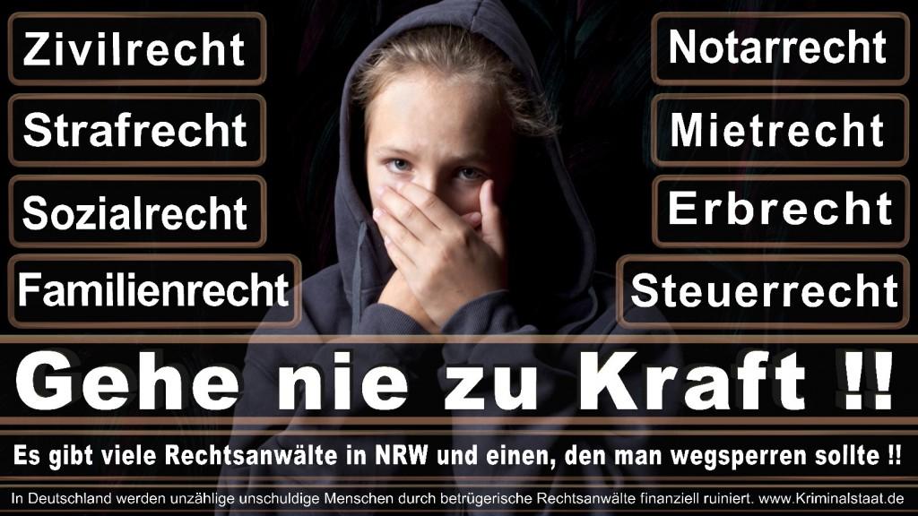 Rechtsanwalt-Ulrich-Kraft (485)