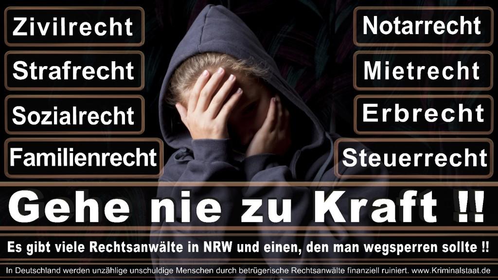 Rechtsanwalt-Ulrich-Kraft (486)