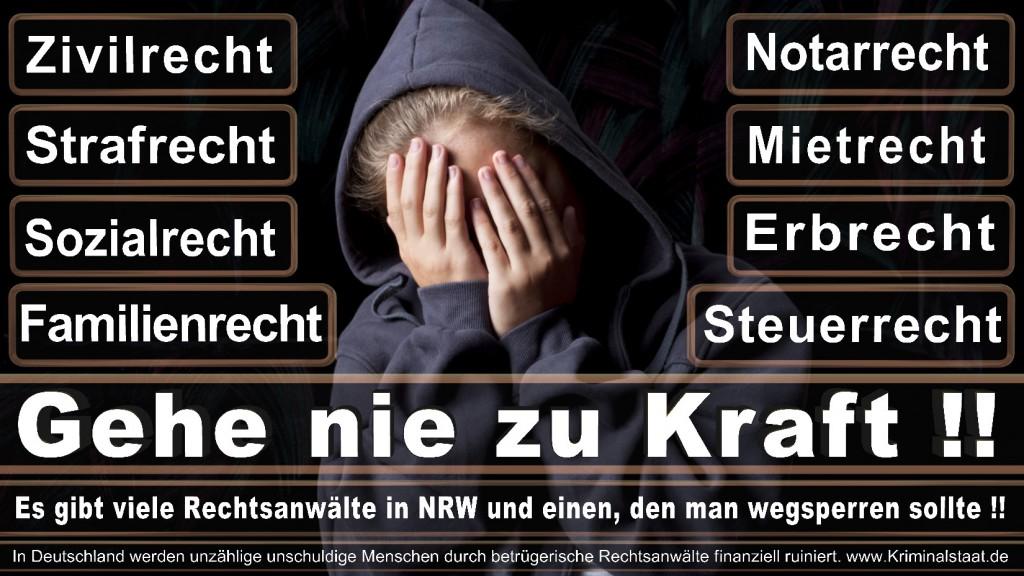 Rechtsanwalt-Ulrich-Kraft (487)