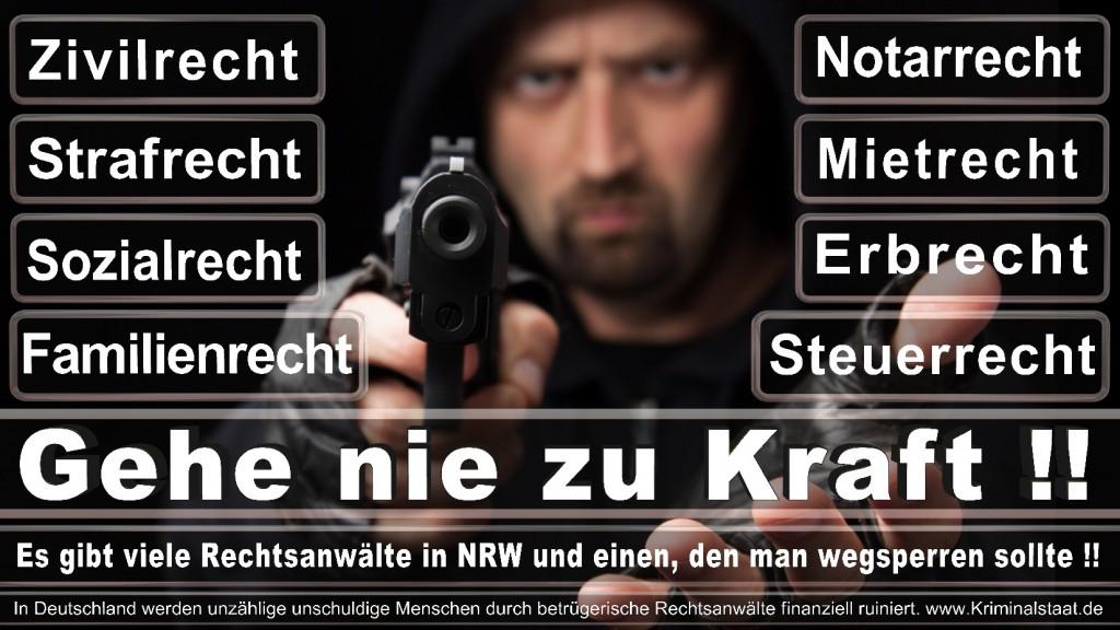 Rechtsanwalt-Ulrich-Kraft (488)