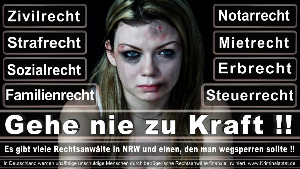 Rechtsanwalt-Ulrich-Kraft (489)