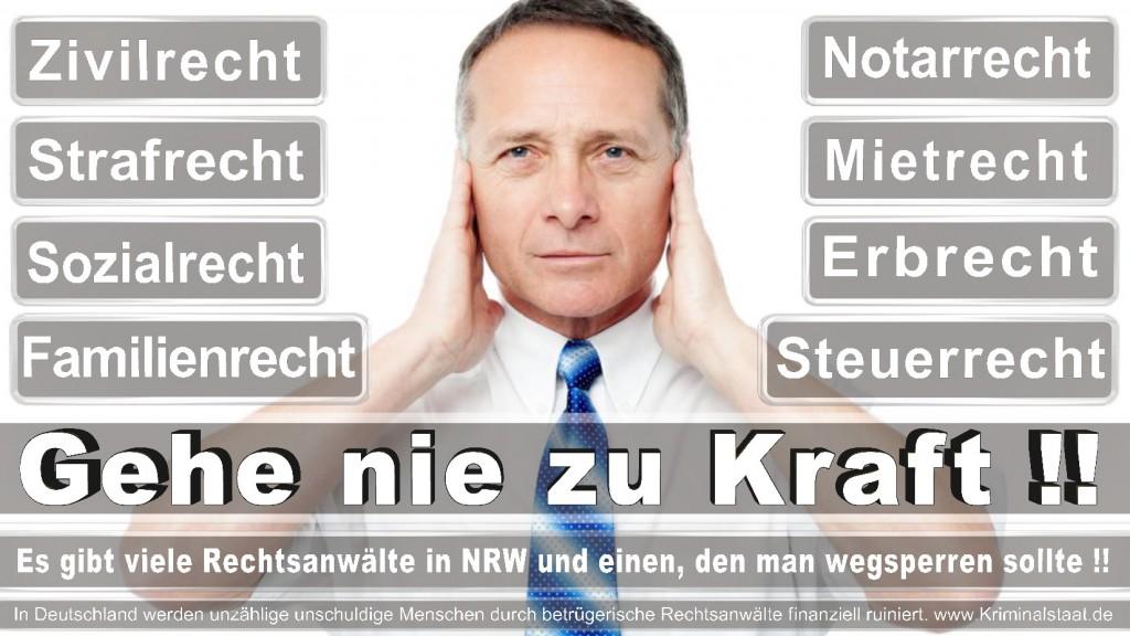 Rechtsanwalt-Ulrich-Kraft (49)