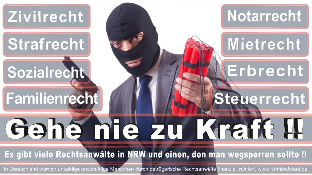 Rechtsanwalt-Ulrich-Kraft (495)