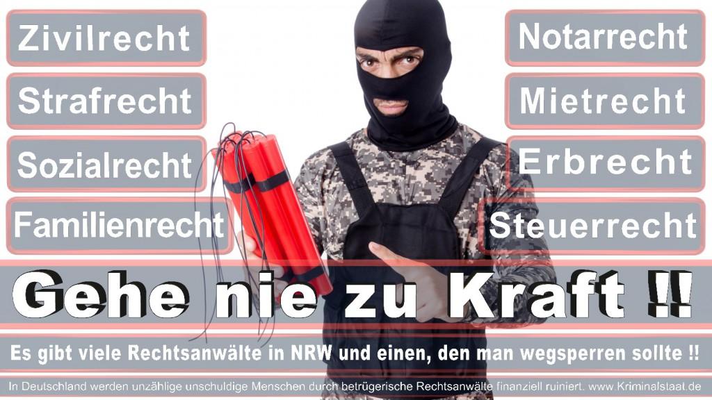 Rechtsanwalt-Ulrich-Kraft (496)