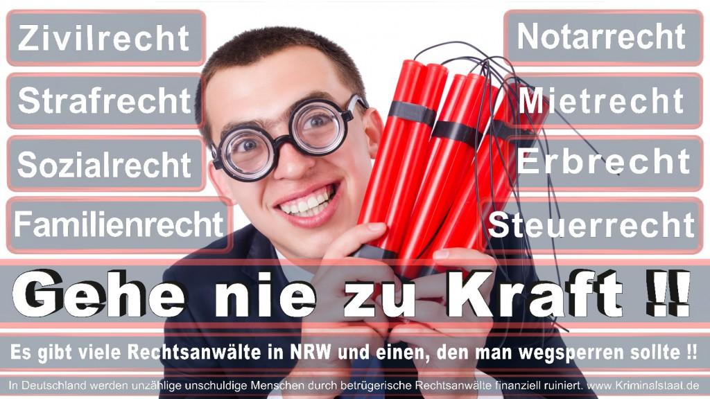 Rechtsanwalt-Ulrich-Kraft (499)
