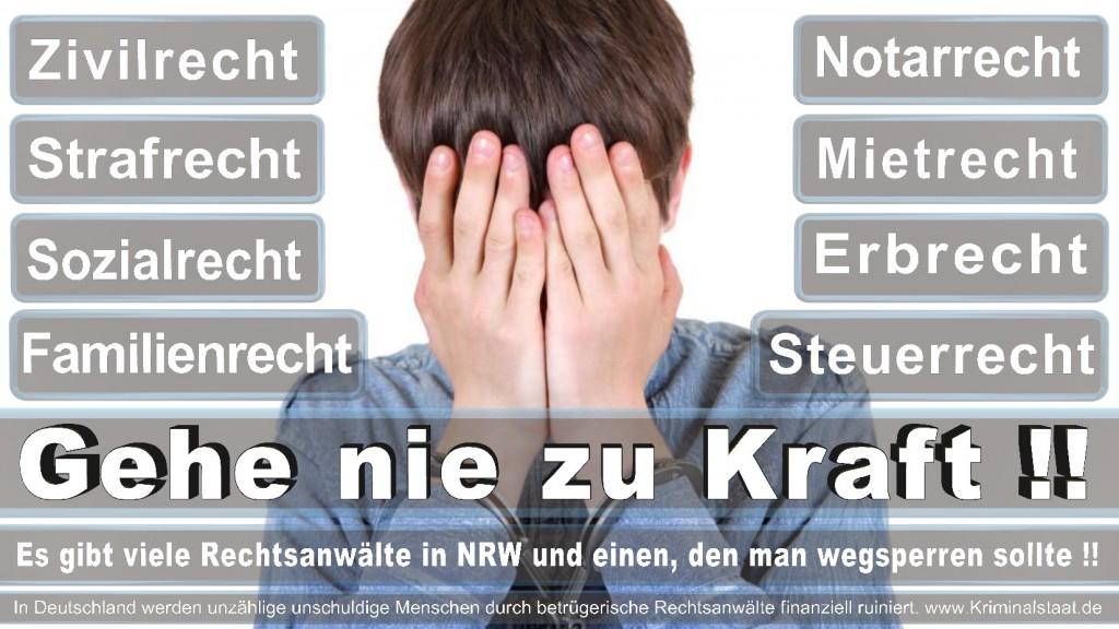 Rechtsanwalt-Ulrich-Kraft (5)