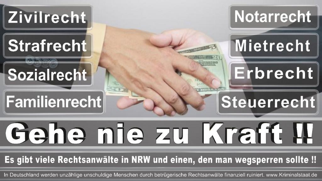 Rechtsanwalt-Ulrich-Kraft (50)