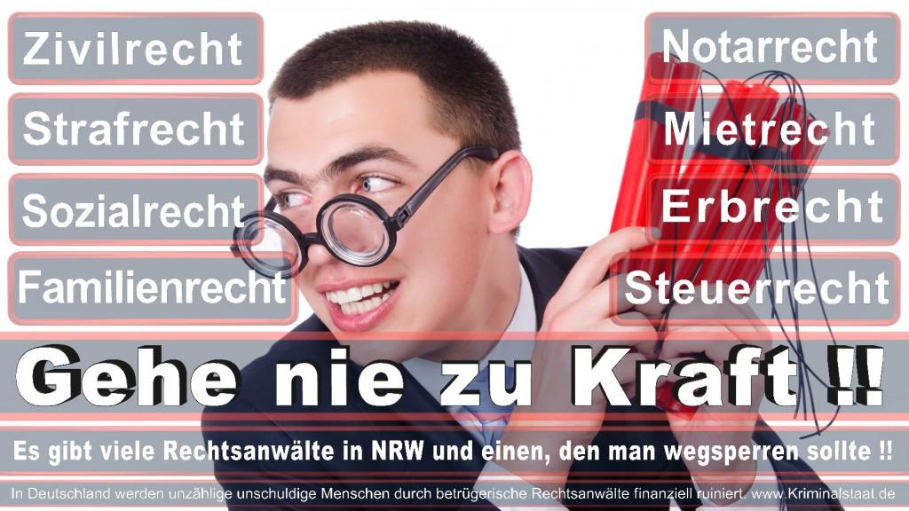 Rechtsanwalt-Ulrich-Kraft (500)