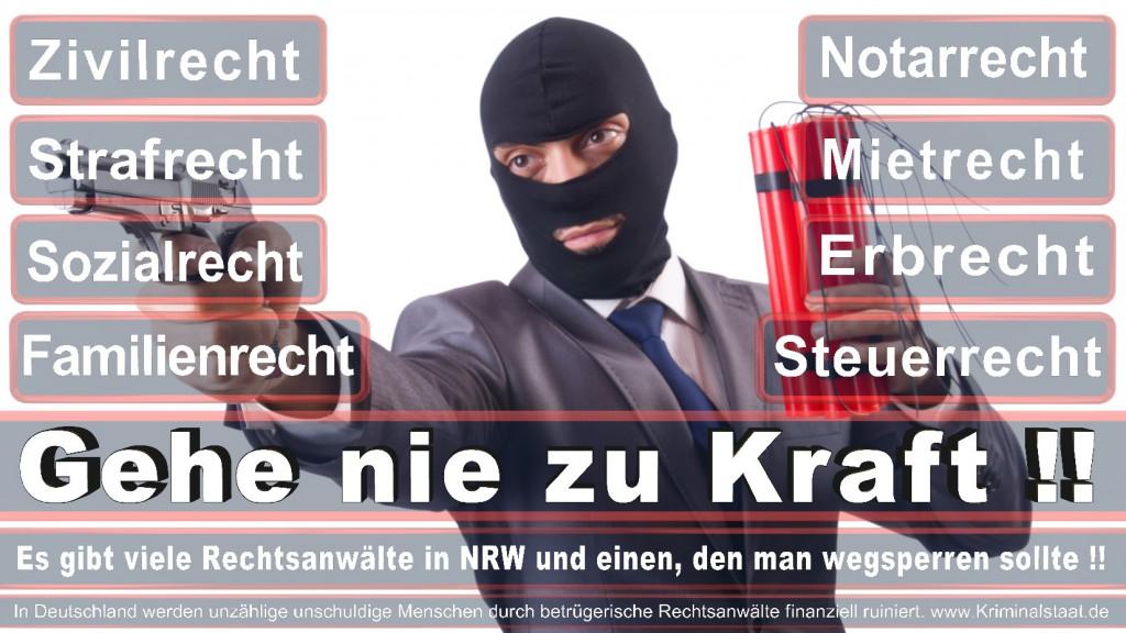 Rechtsanwalt-Ulrich-Kraft (501)
