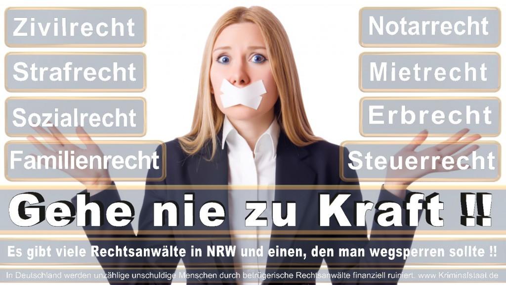 Rechtsanwalt-Ulrich-Kraft (503)