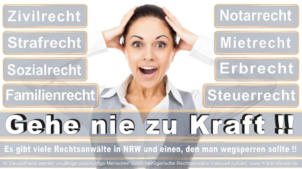 Rechtsanwalt-Ulrich-Kraft (505)