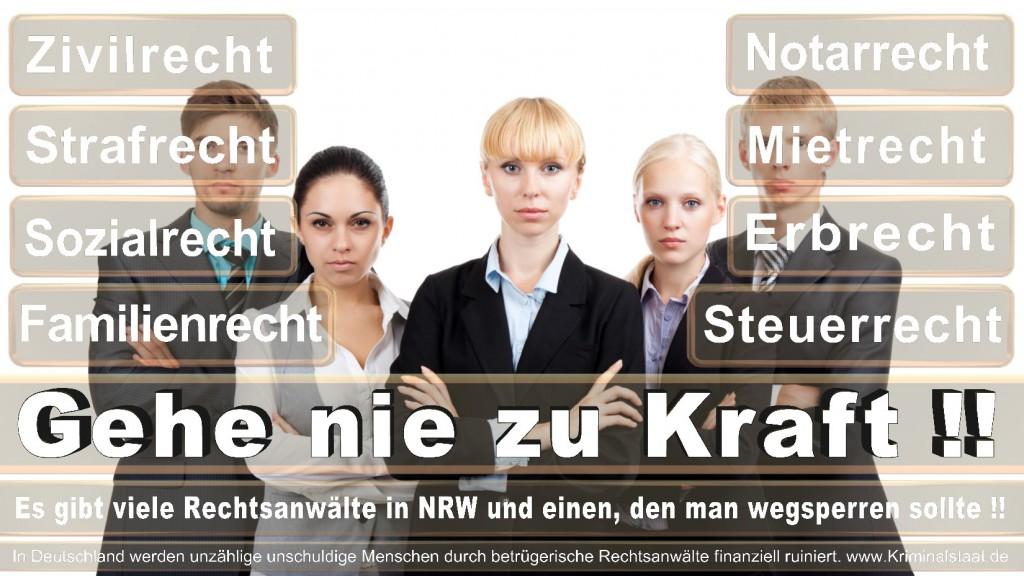 Rechtsanwalt-Ulrich-Kraft (507)