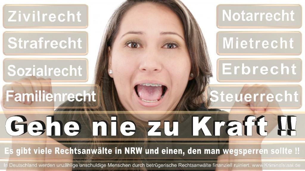 Rechtsanwalt-Ulrich-Kraft (508)