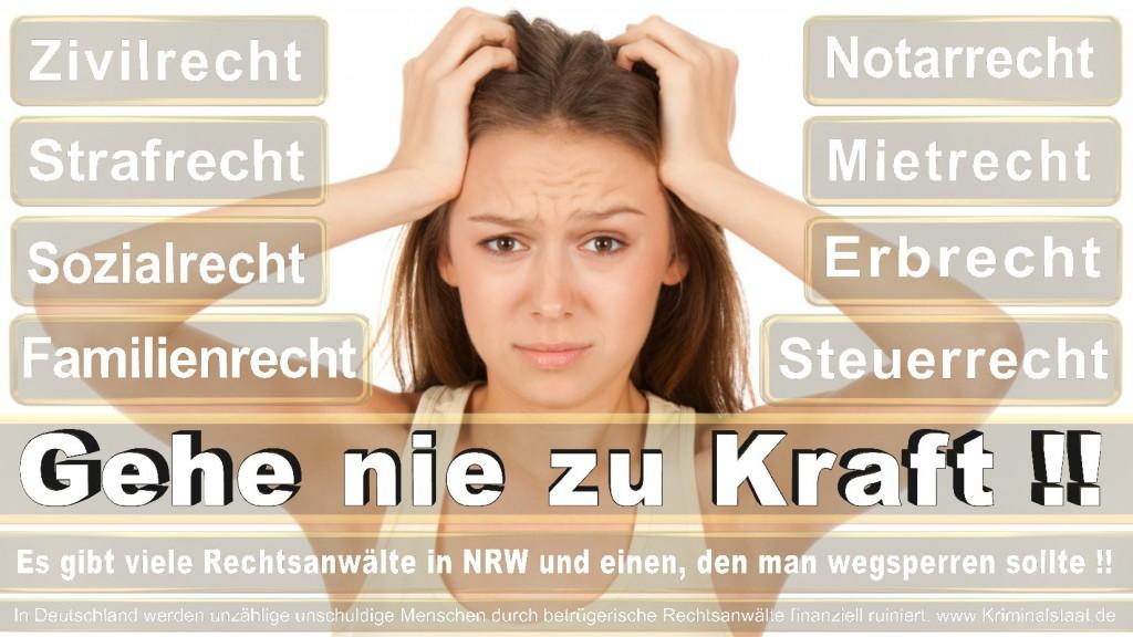 Rechtsanwalt-Ulrich-Kraft (509)