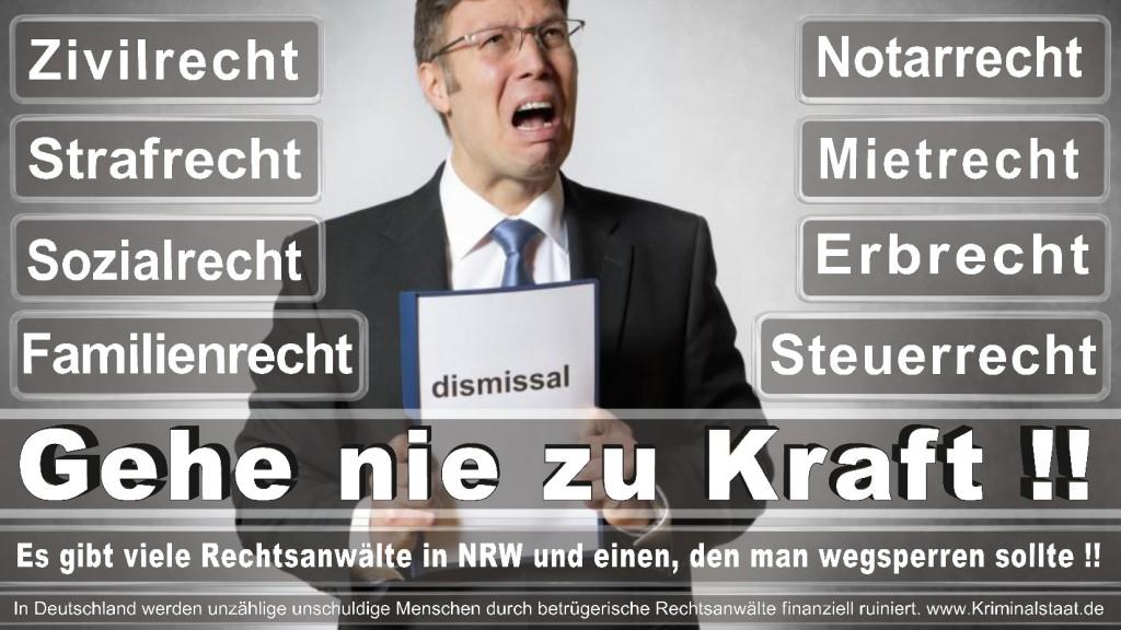 Rechtsanwalt-Ulrich-Kraft (51)