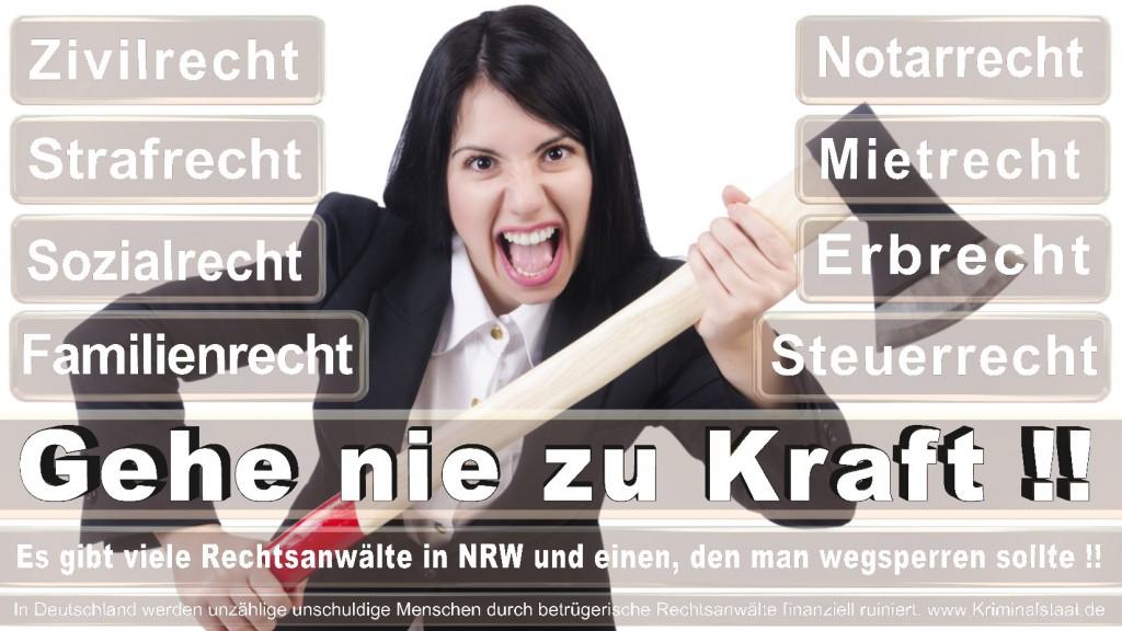Rechtsanwalt-Ulrich-Kraft (512)
