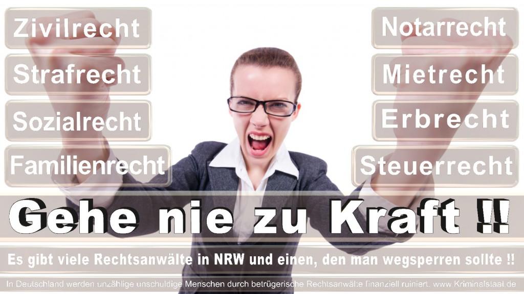 Rechtsanwalt-Ulrich-Kraft (513)