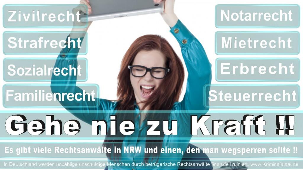 Rechtsanwalt-Ulrich-Kraft (514)