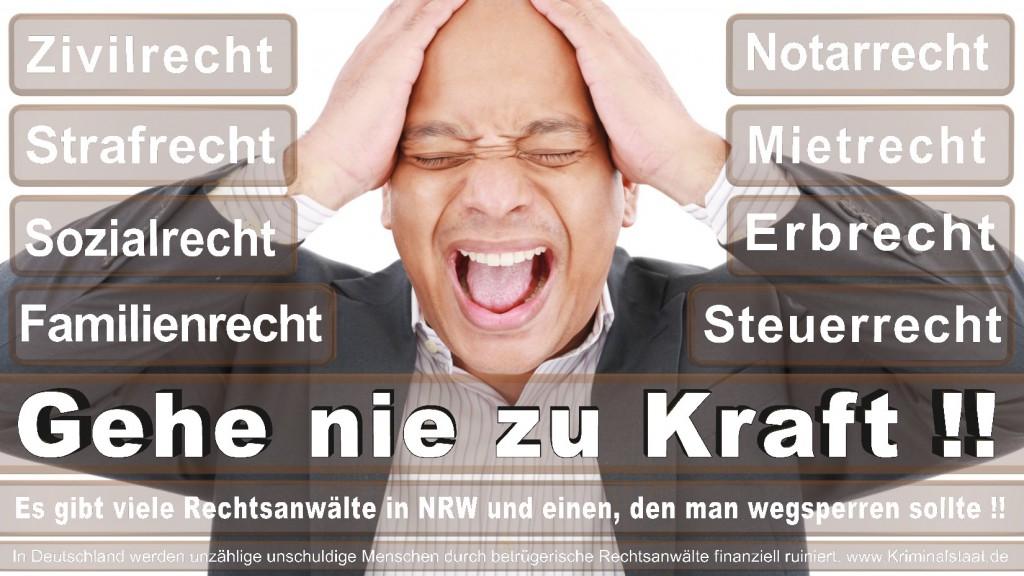 Rechtsanwalt-Ulrich-Kraft (516)