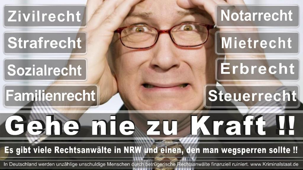 Rechtsanwalt-Ulrich-Kraft (52)