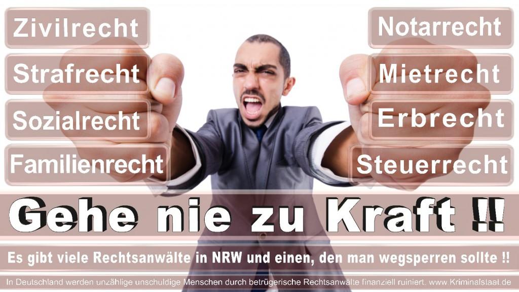 Rechtsanwalt-Ulrich-Kraft (520)