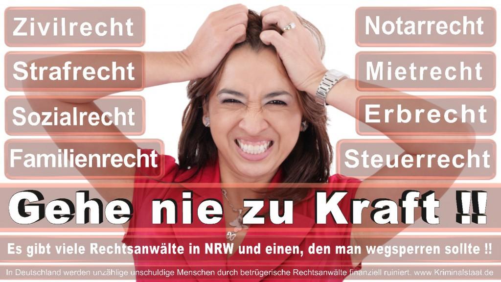 Rechtsanwalt-Ulrich-Kraft (521)