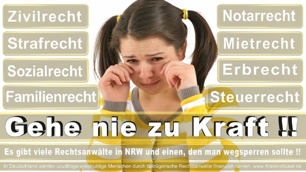 Rechtsanwalt-Ulrich-Kraft (522)