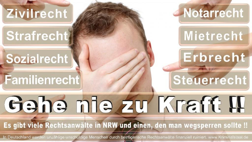 Rechtsanwalt-Ulrich-Kraft (523)