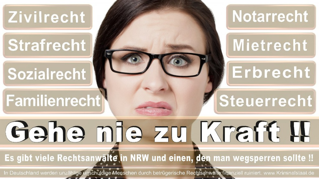 Rechtsanwalt-Ulrich-Kraft (524)