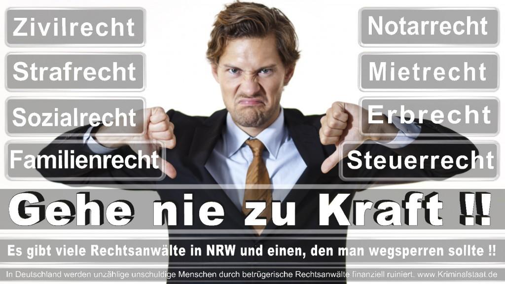 Rechtsanwalt-Ulrich-Kraft (526)